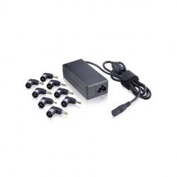 Carregador Universal para NetBook Portátil/TFT 40W L-LINK