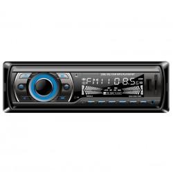 Auto Rádio 5821BT USB SD MP3 Bluetooth