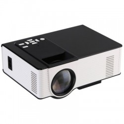 Projector LED VS-314