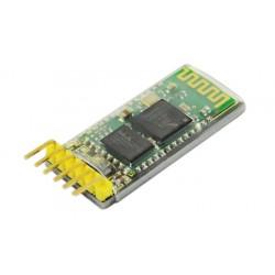 Módulo Bluetooth Arduino Keyestudio para Arduino