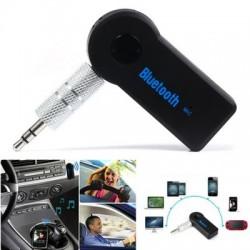 Receptor Bluetooth Car Audio Mãos Livres