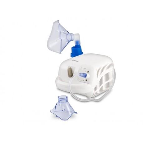 Nebulizador Beper 40.110