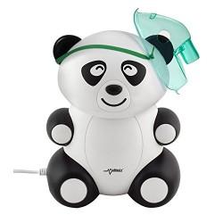 Nebulizador Pediátrico Panda Promedix PR-812