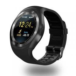 Smartwatch Y1NEW GSM Bluetooth