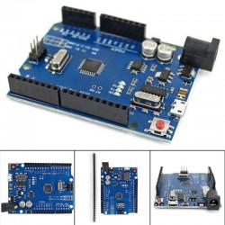 Arduino UNO R3 Micro [Compatível]