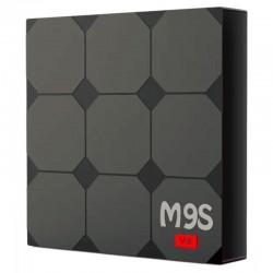 Box TV M9S V3 4K 2GB/16GB Android 6.0