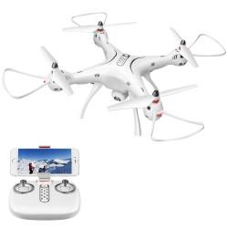 Drone Syma X8 Pro FPV GPS
