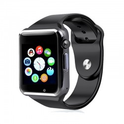 Smartwatch MTK6261 GSM Bluetooth