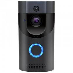 Vídeo porteiro IP WiFi B30