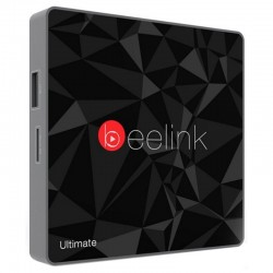 Box Android Beelink GT1 Ultimate 4k 3GB DDR4/32GB Android 7.1