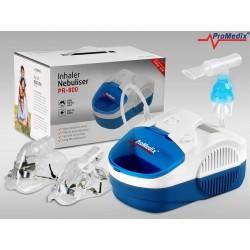 Nebulizador Promedix PR-800