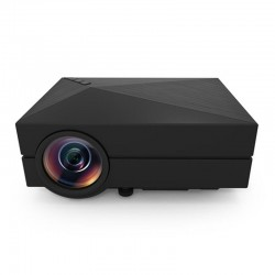 Projector LED GM60