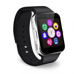 Smartwatch GT08 1.54'' GSM Bluetooth