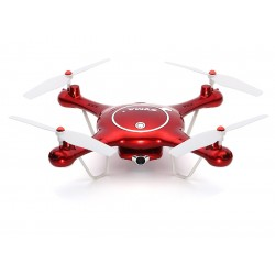 Drone Syma X5UW FPV