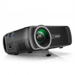 Vídeo Projector LED G80
