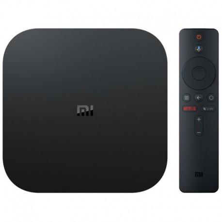 Box Android TV Xiaomi MI Box S
