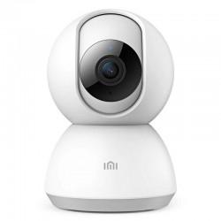 Câmara IP Xiaomi IMI Dome 1080p WiFi