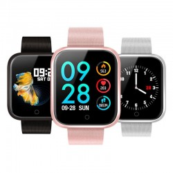 Smartwatch Nüt P70
