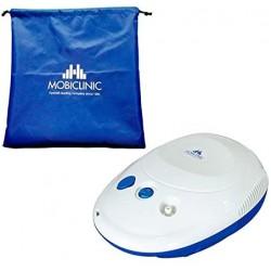 Nebulizador Mobiclinic Neb-1