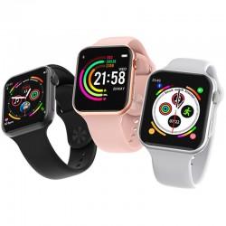 Smartwatch Nut Watch I