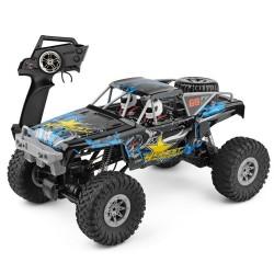 Carro Telecomando WLtoys 104310 1/10 4WD Buggy