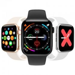 Smartwatch KUMI KU 1 Pro