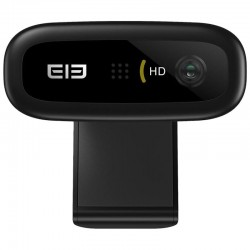 Webcam Elephone ECAM X