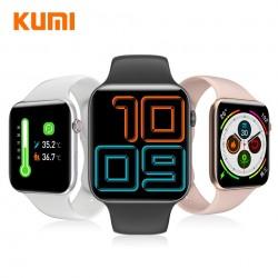 Smartwatch KUMI Air Pro