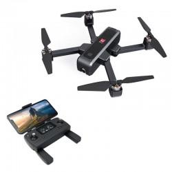 Drone MJX Bugs 4W 4K GPS FPV WIFI 5.8 GHz