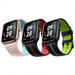 Smartwatch Ulefone Watch GPS