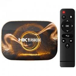 Box TV HK1 RBox 2GB/16GB Android 10