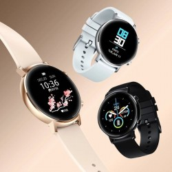 Smartwatch Zeblaze GTR