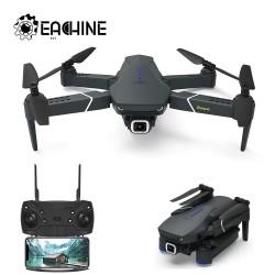 Drone Eachine E520S FPV GPS 4K