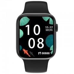 Smartwatch IWO HW33 Plus