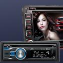 Auto Rádios