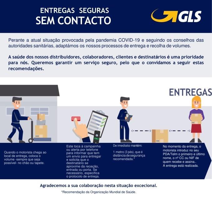 Poster_EntregasGLS.jpg